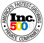 PNG INC 5000.png