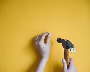 minimal-shot-of-woman-s-hands-using-a-ha