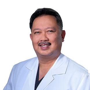 Dr Erwin Lo.jpg