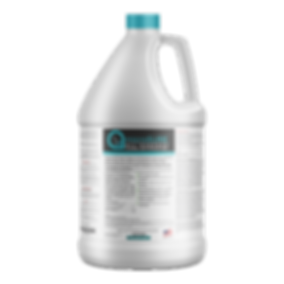 Microsure-All Purpose Cleaner and Disinf