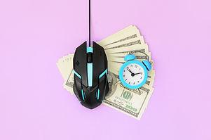 click-pay-per-ppc-marketing-internet-adv