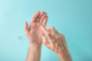 hands-spraying-disinfecting-antibacteria