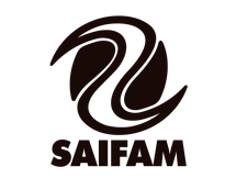 ロゴ型抜き_字有_WEB.png