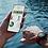 Thumbnail: MZ-Switch Heart Rate Monitor
