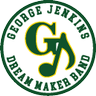 GJ Store Icon.png