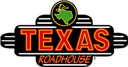 texas-roadhouse.jpg