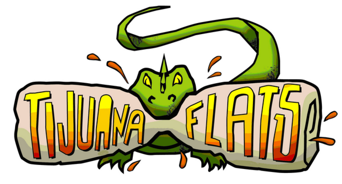 Tijuana-Flats-Closed-1110x599.png