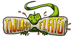 Tijuana-Flats-Closed-1110x599.png