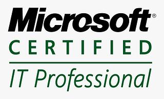 210-2108492_mcitp-logo-microsoft-certifi