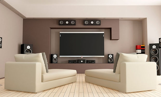 surround-sound-system.jpg