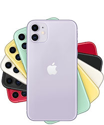 iphone11-select-2019-family.jpeg
