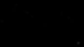 BRSL_logo_ENG_2_vector.png