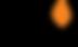 emmaus_short_logo.png