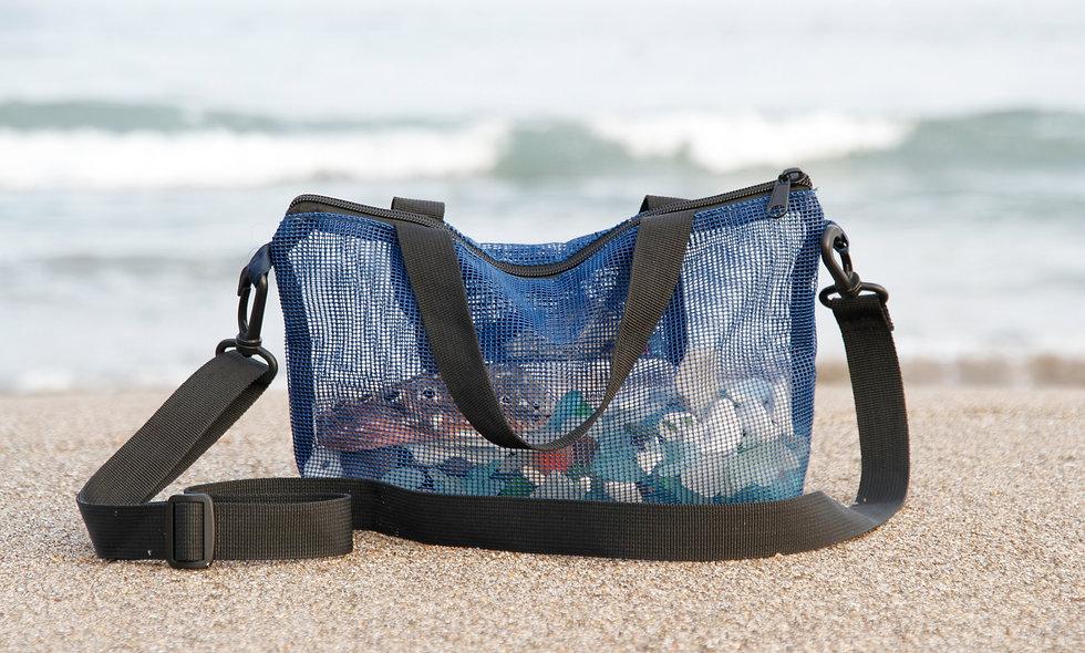 Yoake Beachcombing Bag