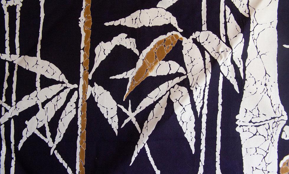 Bamboo Furoshiki