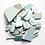 Thumbnail: Japanese Craft Sea Pottery