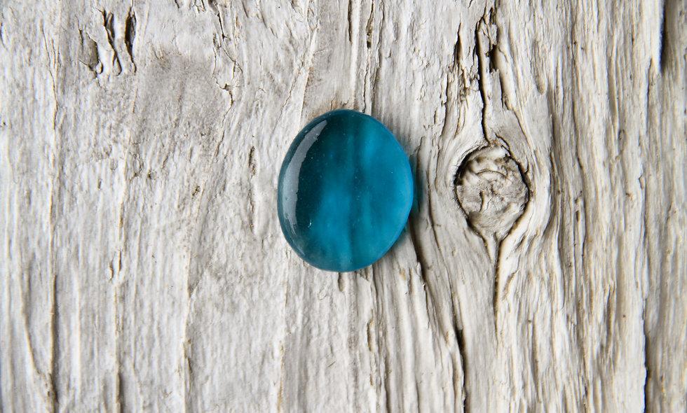Japanese XL Turquoise