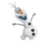 28-281478_disney-frozen-olaf-png-olaf-fr