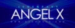 ANGELXcomBANNER.jpg