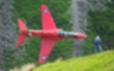 plane-low-level-4034907_960_720.jpg