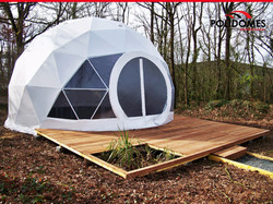 glamping_dome-1