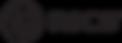RICS-Logo-reg-black-clear.png