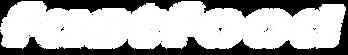fastfood logo-01.png