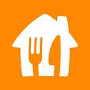 Takeaawy logo.png