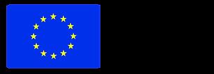 EU fundung logo.png