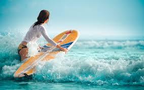 Gazebbo Surf club and more