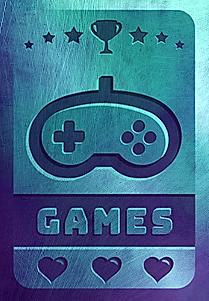 emblema games.png