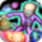 ball dodger icon.png