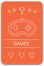 emblema-games-new.png