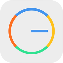 icon android.png