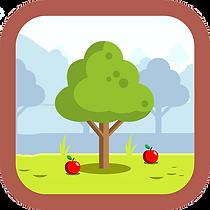 apple-mega-drop.png