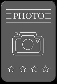 emblema-photo-new.png