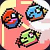 Free Bird - Micro Game