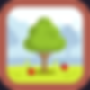 Apple Mega Drop - Micro Game