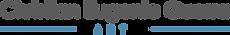 logo art_2x.png