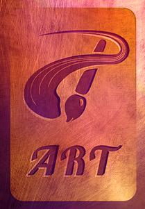 emblema art.png