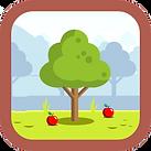 apple megadrop icon big.png