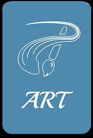 emblema-art-new.png