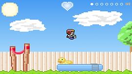 screenshot new ip5 3.png