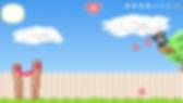 screenshot new ip5 4.png