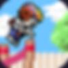 Jump Freak - Micro Game