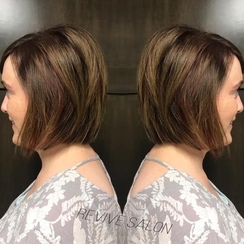 cut5.jpg