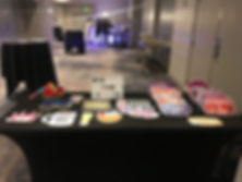 table props.jpg