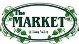 Market Logo png_edited.png