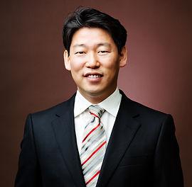 Andy Cho-profile photo.jpg