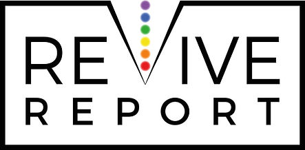 revive report Logo.jpg